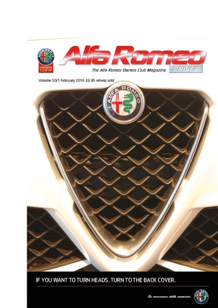 AROC Magazine [month] [year]