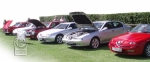 Alfa Romeo Owners Club Lincolnshire Section