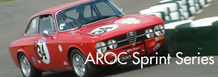 Get your Alfa on track with the Alfa Romeo Owners Club!